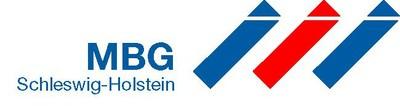 mbg_logo